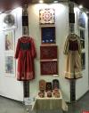 Работы студентов псковского колледжа представлены на выставке в Санкт-Петербурге