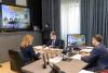 Несколько инвестиционных проектов одобрили на экспертном совете «Моглино»