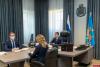 Якорный резидент ОЭЗ «Моглино» увеличил инвестиции до 19.4 млрд рублей