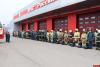 В Псковской области подготовились к реагированию на ЧС в пожароопасный сезон