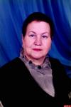 На 83-м году жизни скончалась врач-кардиолог псковской горбольницы Нина Ванюхина