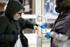 Ограничения по коронавирусу в Псковской области продлили до 30 апреля
