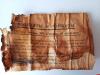 Немецкая агитационная листовка пополнила экспозицию Псковского музея-заповедника