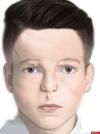 Следователи продолжают устанавливать обстоятельства исчезновения детей в ВеликихЛуках