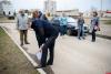 Великолукские волонтеры оценили качество ремонта дворов