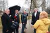 Доставку газа в баллонах и водоснабжение на селе обсудили депутаты с главами волостей Опочецкого района