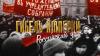 Завершился показ фильма «Гибель империи. Российский урок». ВИДЕО (серии 16-18)