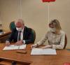 Псковским пенсионерам помогут защититься от мошенников