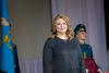 Опубликованы данные о доходах главы Пскова Елены Полонской и ее заместителей