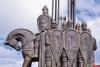 Псковские краеведы призвали дать имя Александра Невского теплоходу на Талабские острова