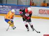 Псковичи и петербуржцы проведут хоккейный турнир, приуроченный к Дню Победы