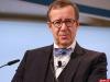 Экс-президент Эстонии высказался о запрете на въезд в ЕС для всех граждан РФ