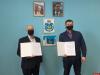 Общественная палата Псковской области и «Партия Роста» будут сотрудничать на выборах