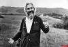 Выставка фотографий Бориса Скобельцына откроется в Печорах 29 апреля
