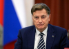 Спикер петербургского заксобрания поможет решить в Госдуме вопросы Псковской области - Турчак
