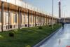 Пациент умер в псковской инфекционной больнице