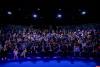Псковская студентка участвует в финале конкурса «Учитель будущего» в Сочи