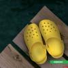 Фабрика обуви Nordman сделала новый шаг в сторону импортозамещения