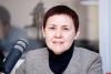 Наталья Плявинская: Сегодня высшее образование - уже не «критерий успеха»