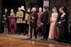 Основатель Пушкинского театрального фестиваля награжден орденом «За заслуги перед Отечеством»