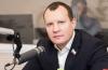 Олег Брячак о послании президента: Мы услышали о проблемах, которые видим в нашем регионе