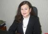 Наталья Горбачева вошла в состав Общественной палаты Псковской области