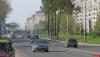 УФАС отменило результаты торгов на ремонт Рижского проспекта в Пскове