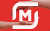 В преддверии Пасхи творог «Прасковья Молочкова» можно приобрести со скидкой в магазинах «Магнит»