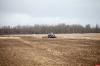 Псковские депутаты просят Минсельхоз поддержать проекты развития сельских территорий