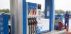 Новая формула расчета цен на бензин начала действовать в России