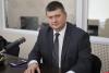 Игорь Иванов о Первомае, «плюсах» коронавируса и планах облсовпрофа