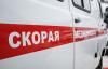 Число смертей от коронавируса в Псковской области возросло до 353