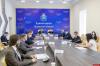 Организационно-правовую форму исторического парка «Россия - моя история» обсудили в Пскове