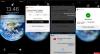 Абоненты МТC могут оплачивать услуги связи в push-уведомлениях с помощью Apple Pay