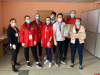 В Пскове ищут добровольцев для доставки подарков ветеранам
