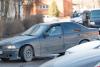 Около 2 тысяч нарушений парковки выявили в Псковской области с помощью «Паркона»