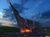Мемориал «Зарождение Знамени Победы» в Идрице будет возведен на средства краудфандинга