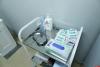 В Псковской области 35,3 тысячи человек завершили вакцинацию от коронавируса