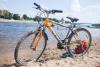 Из-за соревнований по велоспорту перекроют дороги в разных районах Псковской области