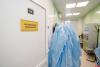 От коронавируса в Псковской области 3 человека умерли и 207 выздоровели