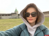 Режиссер фильма «Хорошие девочки попадают в рай»: Юлия Пересильд снималась «за харчи»