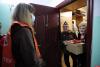 200 продуктовых наборов от «Пятёрочки» и фонда «Русь» получат псковские ветераны