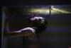 Псковский хореограф участвует в создании спектакля в новосибирском театре «Старый дом»
