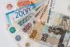Курс рубля до конца года спрогнозировали аналитики