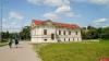 Жилой дом в Финском парке Пскова выставлен на продажу за 49 млн рублей