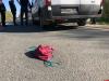 Детская смертность в ДТП выросла за год на территории Псковской области
