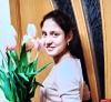 В Псковском районе пропала 15-летняя девушка