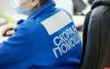 205 человек избавились от COVID-19 в Псковской области 12 мая