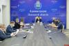 Еще две управляющие компании Псковской области получили лицензии