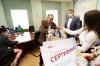 Награждены победители конкурса по благоустройству «Чистый Псков»